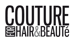 Couture Hair and Beaute